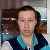Владислав, 21, г.Сургут