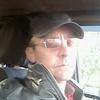 халил, 35, г.Федоровка (Башкирия)