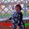 Ирина, 28, г.Самара