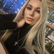 Полина 30 Москва