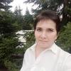 Оксана, 37, г.Черемхово