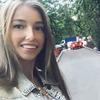Evgenia, 26, г.Стерлитамак