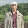 Фаниль, 51, г.Кукмор