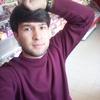 Шахрух, 23, г.Калуга