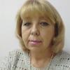 Алена, 54, г.Ижевск