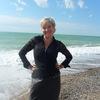 Марина, 51, г.Симферополь