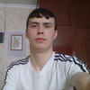 Иван, 25, г.Верещагино