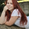 Маргарита, 18, г.Керчь