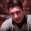 МЕДЕР, 33, г.Новокузнецк