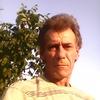 Сергей, 51, г.Ипатово