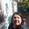 Мария, 37, г.Ставрополь