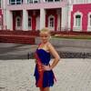 ღஐGalinaღஐ, 25, г.Ивановка