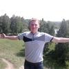 Андрей, 23, г.Дзержинское