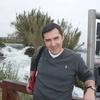 elmaz, 39, г.Варна