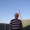 Юрий, 51, г.Крыловская