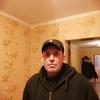 Leron, 40, г.Астрахань