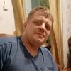 Василий, 32, г.Чусовой