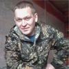 Андрей, 40, г.Братск