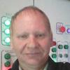 Егор, 55, г.Новопавловск