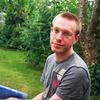 Илья, 35, г.Орск