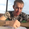 Влад, 21, г.Семилуки