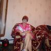 Натали, 49, г.Дальнегорск
