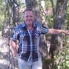 Николай, 39, г.Саров (Нижегородская обл.)
