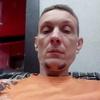 Роман, 40, г.Бородино (Красноярский край)