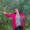 Ирина, 44, г.Вуктыл