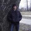 александр, 38, г.Клетня