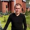 Антон, 37, г.Кавалерово