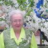 Шавшукова Надежда, 65, г.Славянск-на-Кубани