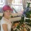 Лиза, 19, г.Ростов-на-Дону