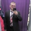Павел, 35, г.Иваново
