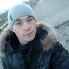 Юрий, 25, г.Юрга