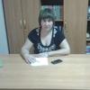 Юля, 48, г.Самара