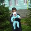 стас, 25, г.Альметьевск