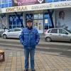Юрий, 53, г.Белореченск