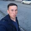 Бахтийор, 26, г.Казань