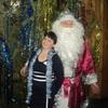 Ирина, 48, г.Мамонтово
