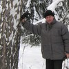 leonid, 62, г.Новосибирск