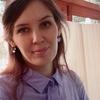 Александра, 32, г.Кострома