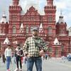 Александр, 40, г.Апрелевка