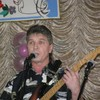 Саша, 51, г.Йошкар-Ола
