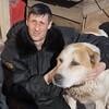 Юрий Русаков, 34, г.Минусинск
