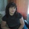 наташа, 36, г.Сим