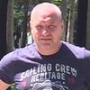 Vadim, 30, г.Хабаровск