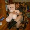 Маргарита, 42, г.Можайск