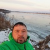 Денис, 39, г.Южно-Сахалинск