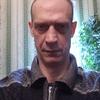 Александр, 47, г.Санкт-Петербург